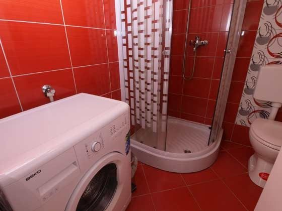 ST1 Duschbad
