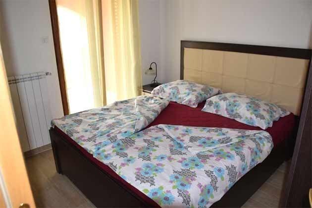 A2 Schlafzimmer - Objekt 150181-1