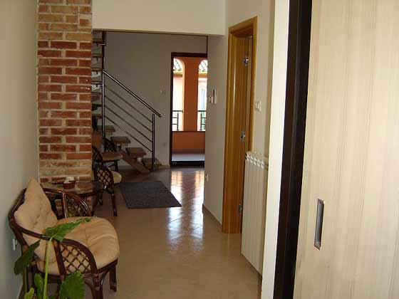 A1 Eingangsbereich- Objekt 150181-1