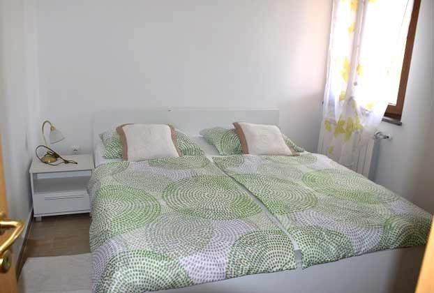 A1 Schlafzimmer - Objekt 150181-1