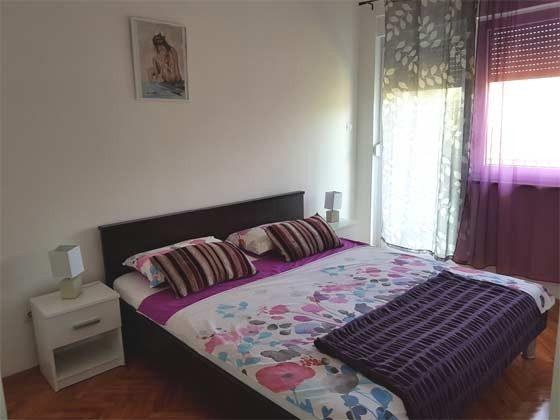 Schlafzimmer 1  - Objekt 150181-2