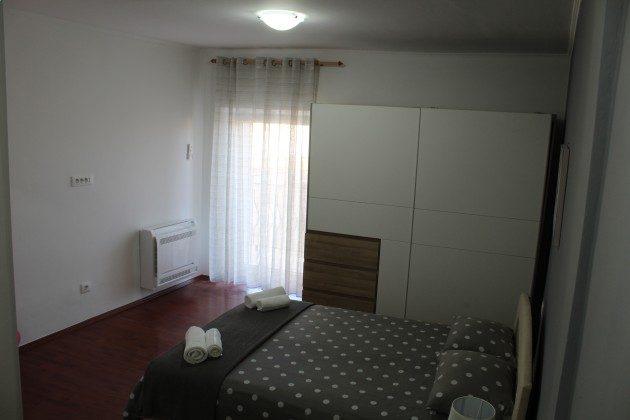 Schlafzimmer 1. Etage - Bild 2 - Objekt 153168-1