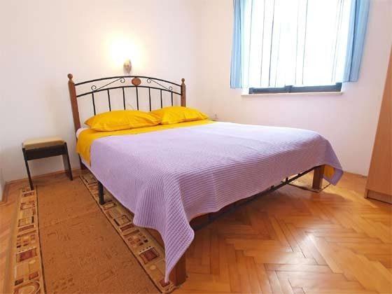 FW1 Schlafzimmer 2 - Objekt 160284-100