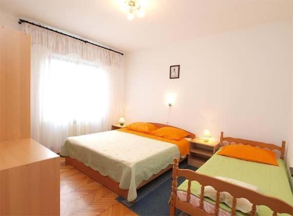 FW2 Schlafzimmer 1 - Objekt 160284-100