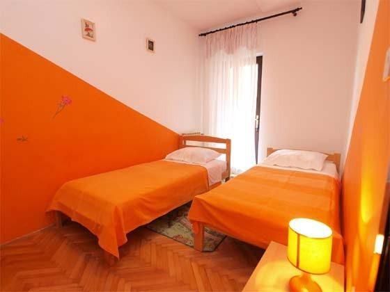 FW2 Schlafzimmer 2 - Objekt 160284-100