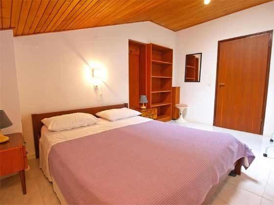 FW3 Schlafzimmer 1 - Objekt 160284-100