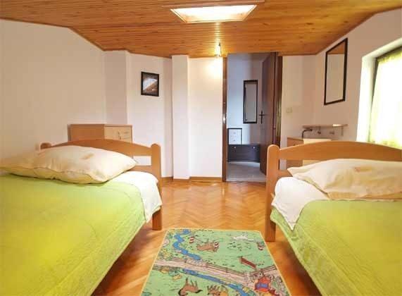 FW3 Schlafzimmer 2 - Objekt 160284-100