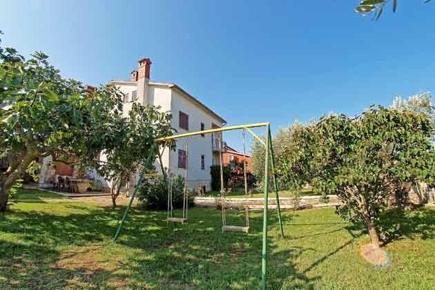 Haus und Garten - Bild 1 - Objekt 160284-100