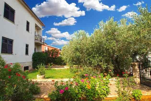 Haus und Garten - Bild 2- Objekt 160284-100