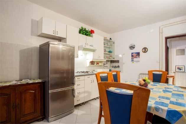 Küche - Bild 2 - Objekt 160284-101
