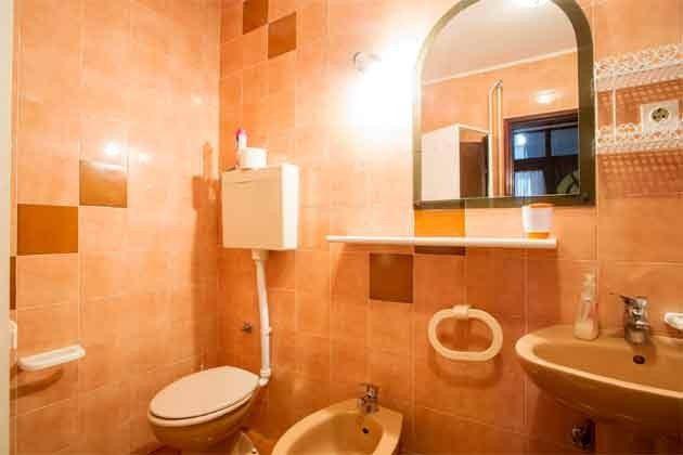 Badezimmer - Bild 1 - Objekt 160284-101