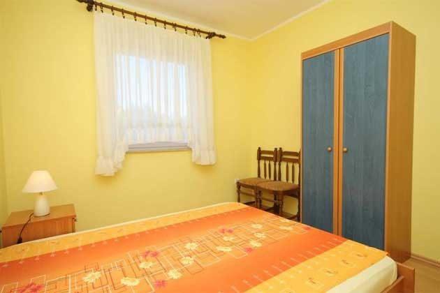 Schlafzimmer Bild 2 - Objekt 160284-105