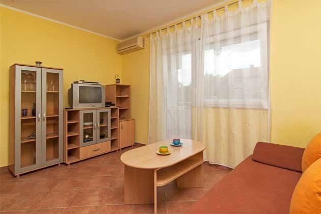 Wohnküche Bild 4 - Objekt 160284-105