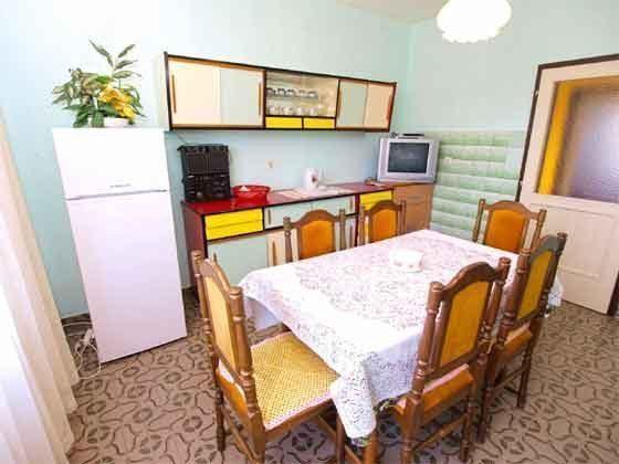 A2  Küche- Bild 2 - Objekt 160284-107