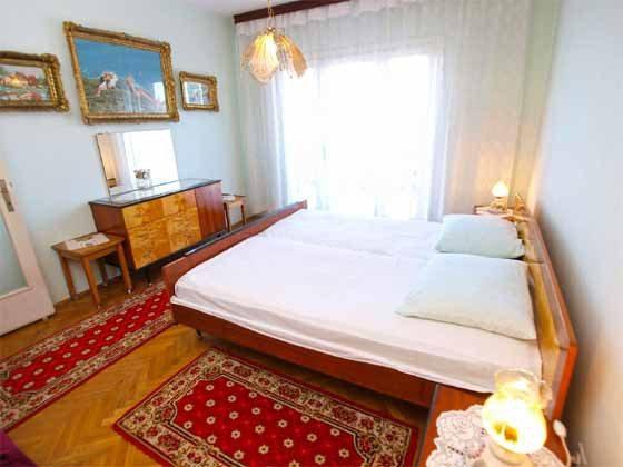 A2 Schlafzimmer 1 - Bild 2 - Objekt 160284-107