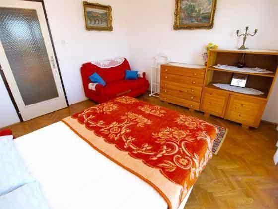 A2 Schlafzimmer 2 - Bild 2 - Objekt 160284-107