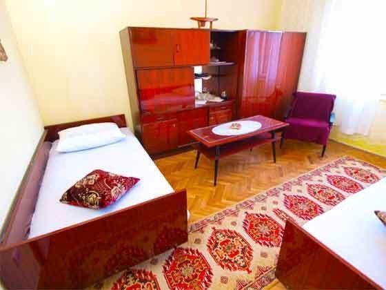 A2 Schlafzimmer 3 - Bild 1 - Objekt 160284-107