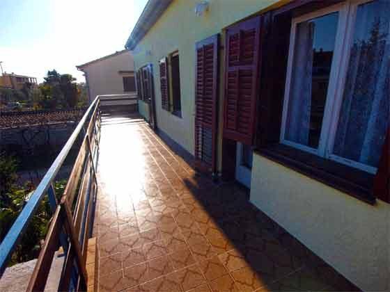 A2 Balkon- Bild 1 - Objekt 160284-107