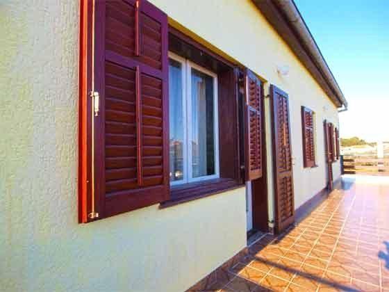 A2 Balkon- Bild 2 - Objekt 160284-107