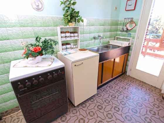 A2 Küche  Bild 3 - Objekt 160284-107
