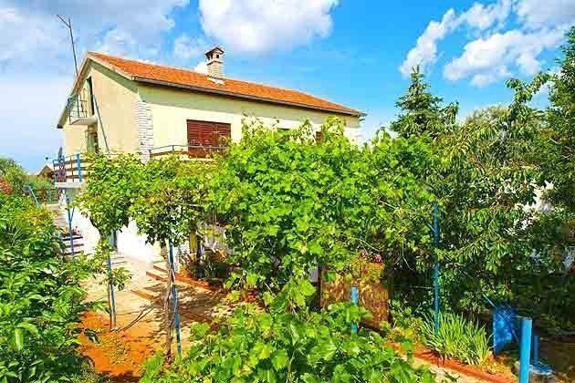 Haus und Garten - Objekt 160284-107