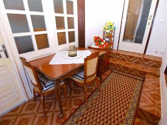 A1  Küche- Bild 2 - Objekt 160284-107