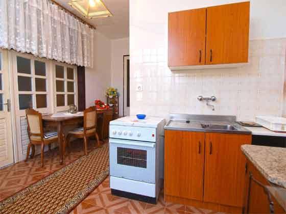 A1  Küche- Bild 3 - Objekt 160284-107