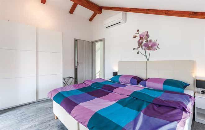 Schlafzimmer 2 - Bild 1 - Objekt 160284-111