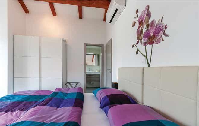 Schlafzimmer 2 - Bild 3 - Objekt 160284-111