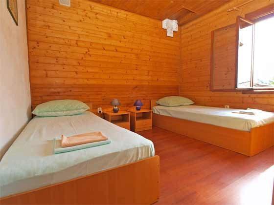 Schlafzimmer 2 - Objekt 160284-112