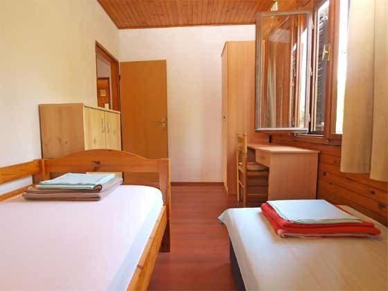 Schlafzimmer 3 - Bild 1 - Objekt 160284-112
