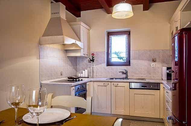 Küche - Bild 2 - Objekt 160284-121