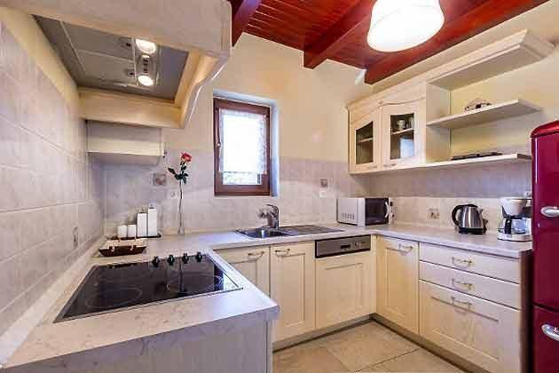 Küche - Bild 3 - Objekt 160284-121