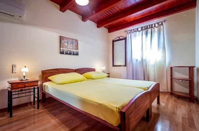 Schlafzimmer 1 - Objekt 160284-121