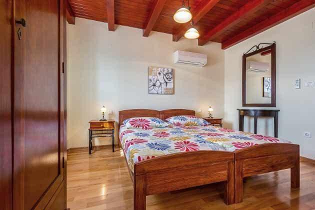 Schlafzimmer 2 - Objekt 160284-121