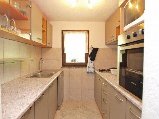 Küche - Bild 1 - Objekt 160284-126
