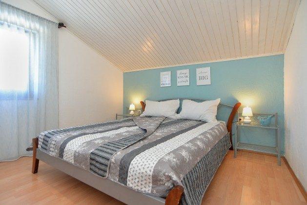 Schlafzimmer 1 - Bild 1 - Objekt 160284-126