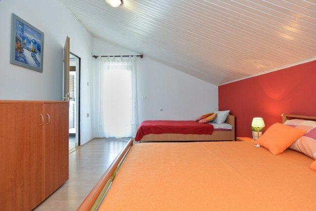 Schlafzimmer 2 - Bild 1 - Objekt 160284-126
