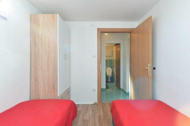 Schlafzimmer 3 - Bild 2 - Objekt 160284-126