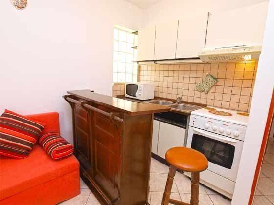 A1 Wohnküche - Bild 3 - Objekt 160284-12