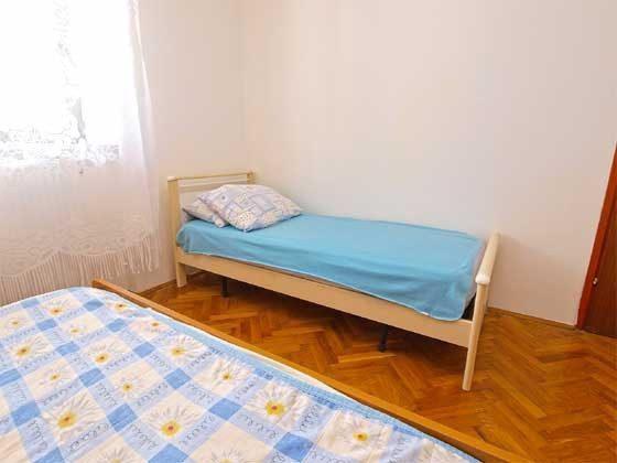 A1 Einzelbett - Objekt 160284-12