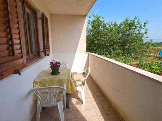 A1 Balkon - Objekt 160284-12