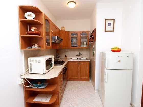 A1 Küchenzeile - Bild 2 - Objekt 160284-12