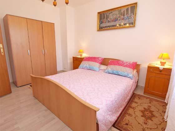 A2 Schlafzimmer - Bild 1 - Objekt 160284-12