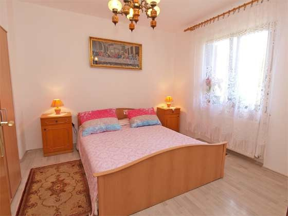 A2 Schlafzimmer - Bild 2 - Objekt 160284-12