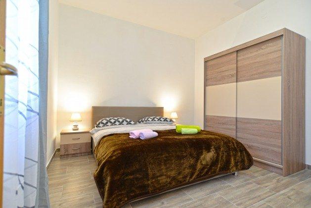 FW1 Schlafzimmer - Objekt 160284-132