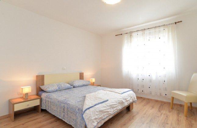 FW2 Schlafzimmer 1 - Objekt 160284-132