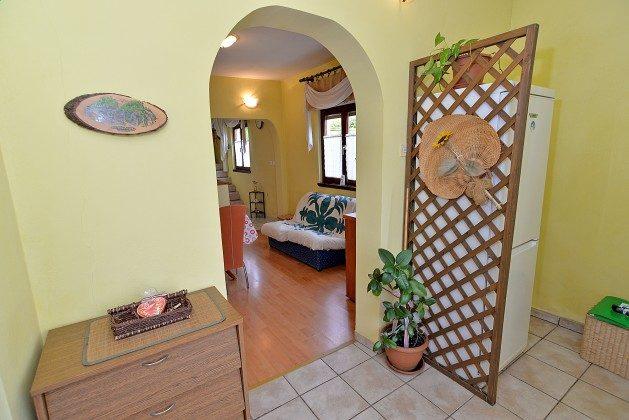 FW3 Eingangsbereich - Objekt 160284-132