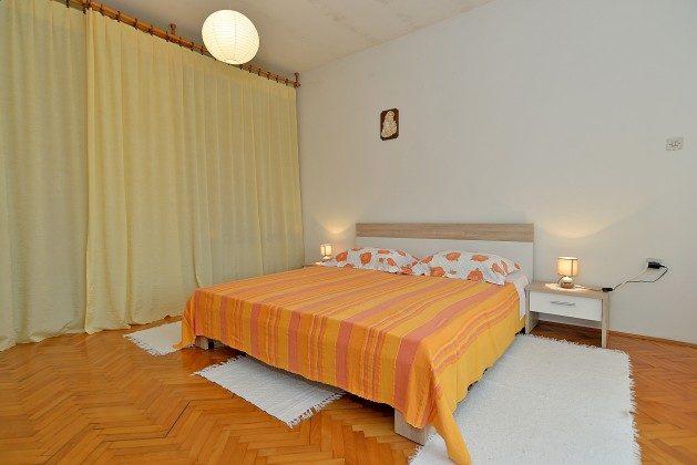 FW3 Schlafzimmer 1 - Objekt 160284-132