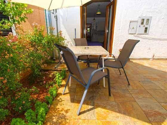 ST1 Terrasse - Bild 1 - Objekt 160284-134